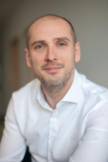 Tomáš Matejovič