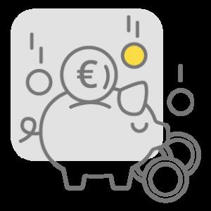 finančné bonusy