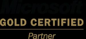 kisspng-microsoft-certified-partner-logo-microsoft-corpora-5b9bb5c0a26272.2450173715369312646651